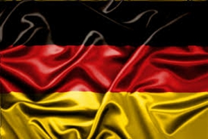 NEW GERMAN OFFICE